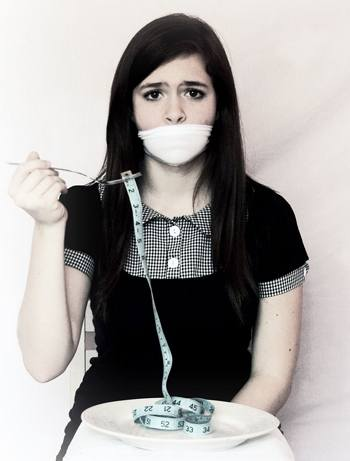 Causas-de-la-anorexia-diagnostico
