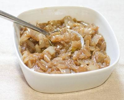 Cebolla-caramelizada-recetas