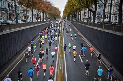 running-consejos-intervalos
