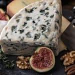 alimentos-ricos-en-proteinas-queso-lacteos