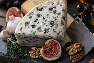 alimentos-con-proteinas-queso-lacteos