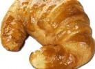 calorias croissant saludable