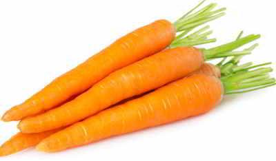 calorias-de-la-zanahoria-beneficios