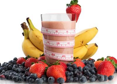 comidas-dieteticas-dieta