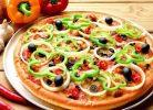 comidas-rapidas-saludables