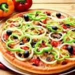 Las comidas rápidas, ¿pueden ser saludables?