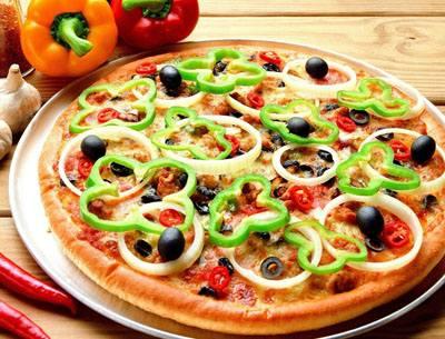 Las comidas r pidas pueden ser saludables nutrici n for Comidas rapidas y sanas