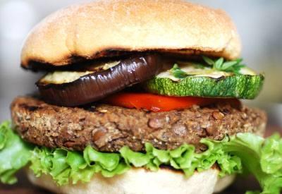 Las comidas r pidas pueden ser saludables nutrici n - Comidas rapidas de hacer en casa ...
