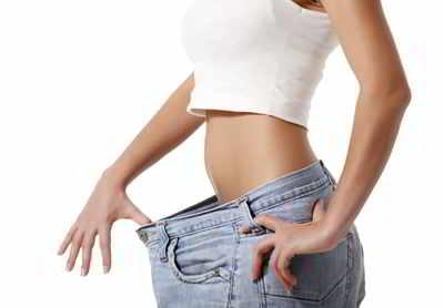consejos-para-adelgazar-perder-peso