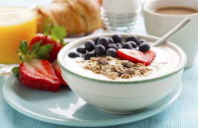 desayunos-dieteticos-light-dieta