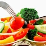 dieta-balanceada-equlibrada