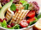recetas-de-comida-saludable-dieta
