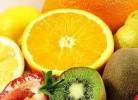 vitamina P beneficios ventajas