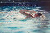 Beneficios-de-la-natacion-ventajas