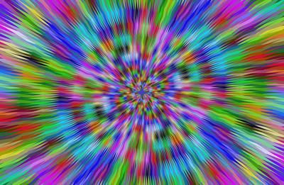 Hipnosis para adelgazar. Funciona