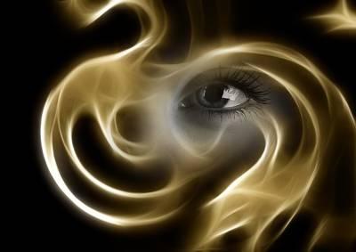 Hipnosis-para-adelgazar