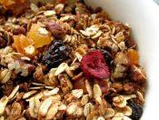 La-granola-engorda-adelgaza