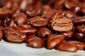 el-cafe-y-la-salud