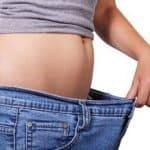 5 pasos para perder barriga en poco tiempo