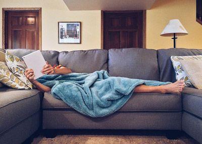 como-perder-barriga-no-sedentarismo
