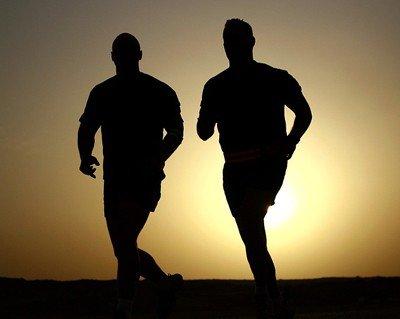 correr-adelgaza-no-siempre