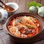 La dieta del metabolismo acelerado. Ventajas e inconvenientes