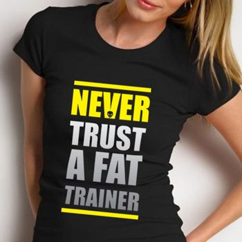 gurus-fitness-poca-ropa