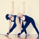 beneficios-yogalates-ejercicios