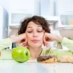 Las mejores maneras de perder peso
