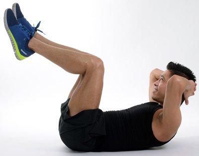 abdominales-inferiores-ejercicios
