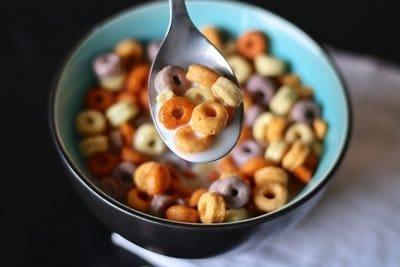 cereales-indice-glucemico
