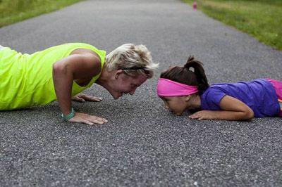 entrenamiento-funcional-ejercicios