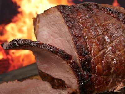proteinas-de-la-carne