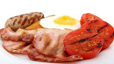 bajar-el-colesterol