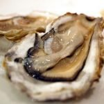 alimentos-afrodisiacos-ostras