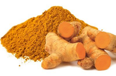 alimentos-antioxidantes-curcuma