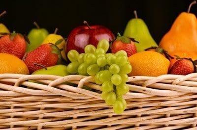 alimentos-que-bajan-el-colesterol