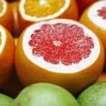 Bebida isotónica casera. ¿Qué es y para qué sirve?
