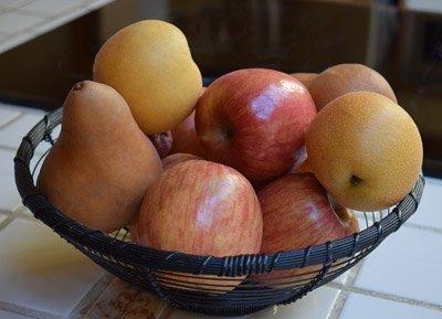 comida-sana-frutas