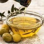 Acelerar el metabolismo con 5 sencillos trucos
