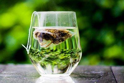 como-acelerar-el-metabolismo-te-verde