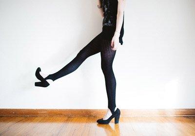 como-adelgazar-piernas