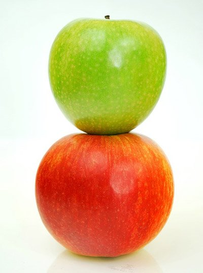 la-manzana-engorda
