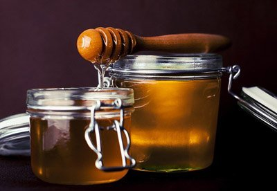 la-miel-engorda