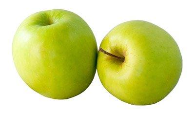 propiedades-de-la-manzana
