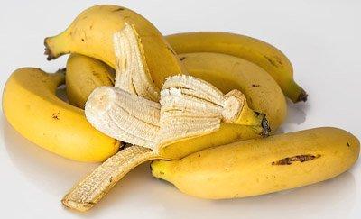 remedios-caseros-diarrea-banana