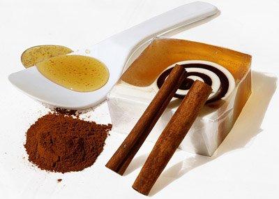 remedios-caseros-estrenimiento-miel-canela