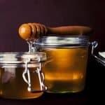 remedios-caseros-para-la-tos-seca-miel