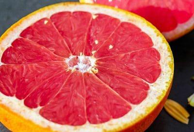 adelgazar-barriga-frutas