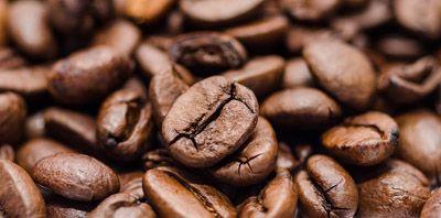 beneficios-cafe-piel